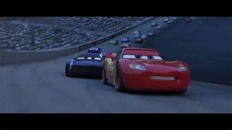 feature cars  preparando una vez mas la pista