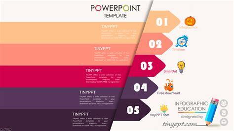 Free animated business powerpoint templates costumepartyrun professional powerpoint animated templates free download toneelgroepblik Images