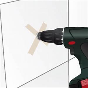 Percer Du Carrelage : couper du carrelage carrelage ~ Premium-room.com Idées de Décoration