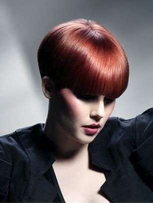 bumpits hair style hair color trends for 2012 5699