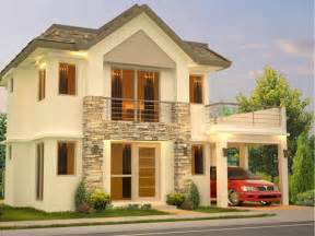 top photos ideas for two story home floor plans modern 2 story home floor plans