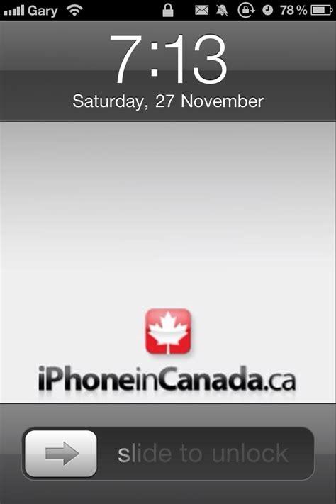 iphone status bar 11 iphone alert icons images apple notification center Iphon