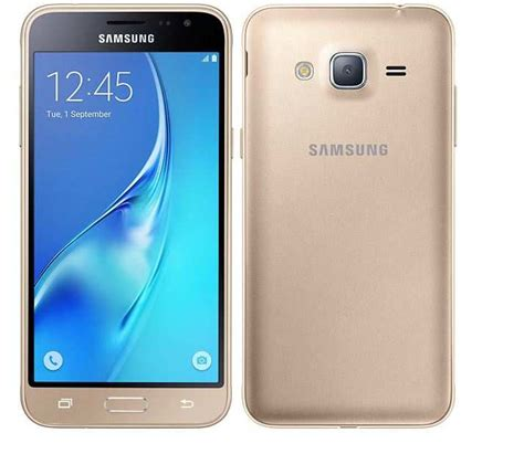smartphone samsung j5 samsung galaxy j5 j7 2016 models to cost around rs 20 000 times of india