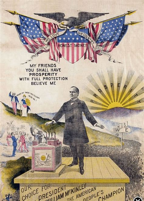 vintage ls for 35 best election caign usa images on 6837