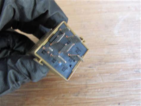 bmw tyco wiper relay 61368384505 e46 323ci 325ci 330ci m3 hermes auto parts