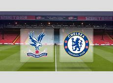 Chelsea lost against Crystal palace by 2 1 in EPL 201516