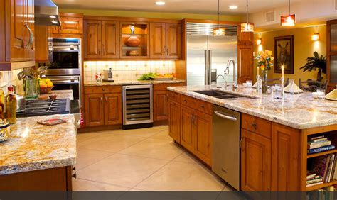 kitchen cabinets tucson az interior trends remodel design tucson 6428