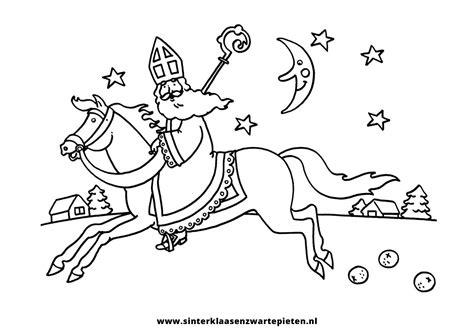 Kleurplaat Paard En Wagen by Friese Paarden Kleurplaat Zoeken Kleurplaat T