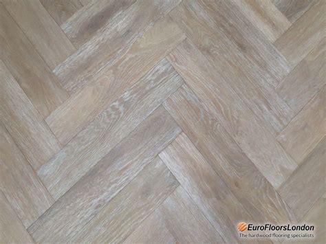 smoked white oak flooring engineered oak herringbone flooring natural smoked brushed white oiled euro floors london