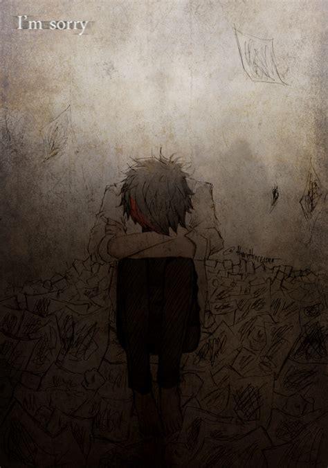 modifikasimobilpickup anime galau images
