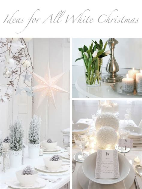 40 Awesome And Inspiring White Christmas Decorating Ideas. Christmas Tree Decorations Games Free Online. Outdoor Holiday Decorations Ideas. Large Commercial Christmas Decorations Uk. Best Christmas Decorations Melbourne. Vintage Christmas Paper Decorations. Lighted Christmas Dog Decorations. Pictures Of Australian Christmas Decorations. Norwegian Christmas Decorations Online