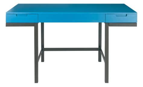 le de bureau conforama tendance les meubles with le