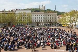 Mutuelle Des Motards Lyon : ffmc lyon manifestation vendredi 4 octobre pour tre moto magazine leader de l ~ Medecine-chirurgie-esthetiques.com Avis de Voitures