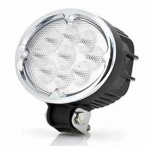 Wholesale cree led work light w flood from
