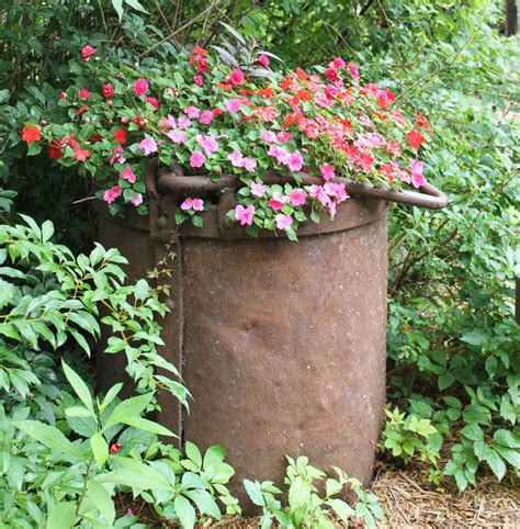 Flower Box Garden City Mo milestones minnie s milestones