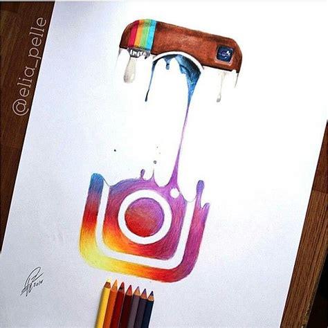 ideas  instagram logo  pinterest