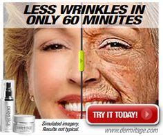 9 Best Misleading Adverts images | Anti aging eye cream