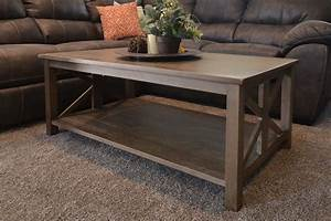 furniture coffee table ideas about distressed coffee With distressed farmhouse coffee table