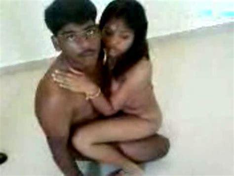 club de sexymind tamila tamila getting caught having sex in time square