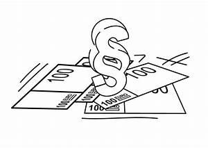 Spekulationssteuer Immobilien Berechnen : verkehrswert berechnen oder marktwert berechnen so funktioniert s auch mit der wertermittlung ~ Orissabook.com Haus und Dekorationen