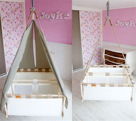separation chambre parents bebe chambre jumeaux bébés jumeaux co le site des parents