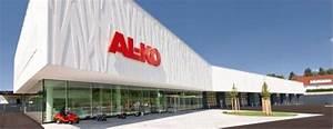 Alko Rasenmäher Fabrikverkauf : al ko outlet f r gartenger te werksverkauf k tz adressen fabrikverkauf deutschland und europa ~ Watch28wear.com Haus und Dekorationen