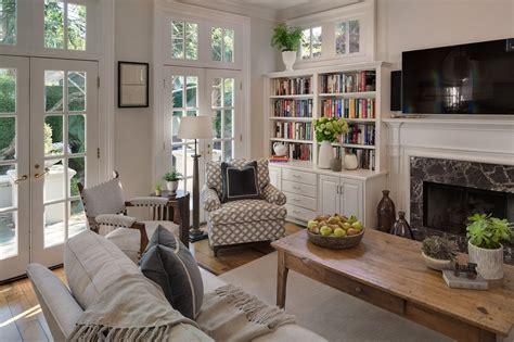 home decor charleston sc southern charm home design decor