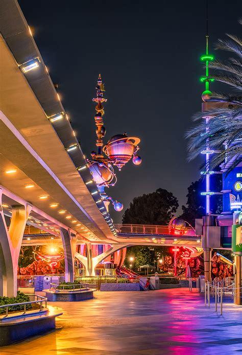 Disneyland Iphone X Wallpaper by Disneyland Iphone Wallpaper Wallpapersafari
