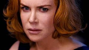 Stoker Trailer 2012 Nicole Kidman 2013 Movie - Official ...