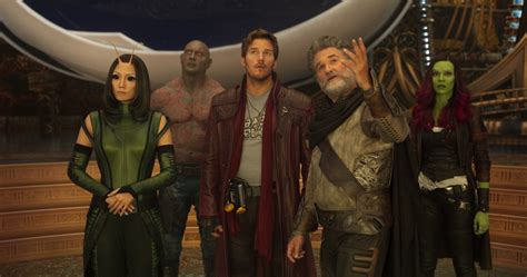 guardians   galaxy  ego explained  james gunn