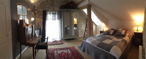 chambre avec 77 chambre avec privatif seine et marne