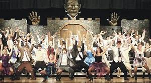 Headliners in nation's top 3 show choirs | Local news ...