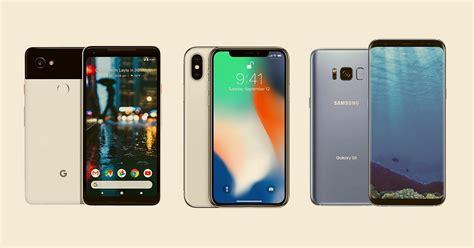 best buy smartphone best modern smartphones to buy messenger apps