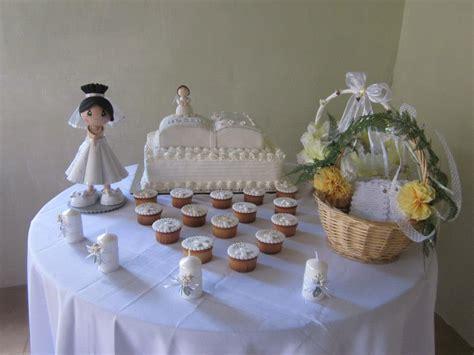 adornos de primera comunion  decoracion de