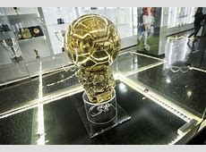 Que trouveton dans le musée de Cristiano Ronaldo