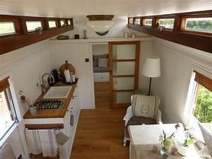 Luxus Wohncontainer Kaufen : die besten 17 ideen zu wohnmobil inneneinrichtung auf ~ Michelbontemps.com Haus und Dekorationen