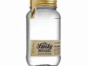 Tasting Notes - Ole Smoky Tennessee Moonshine - YouTube
