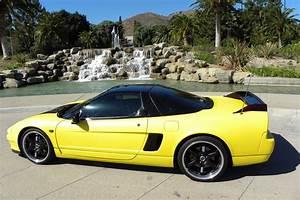 2000 Acura NSX - Pictures - CarGurus