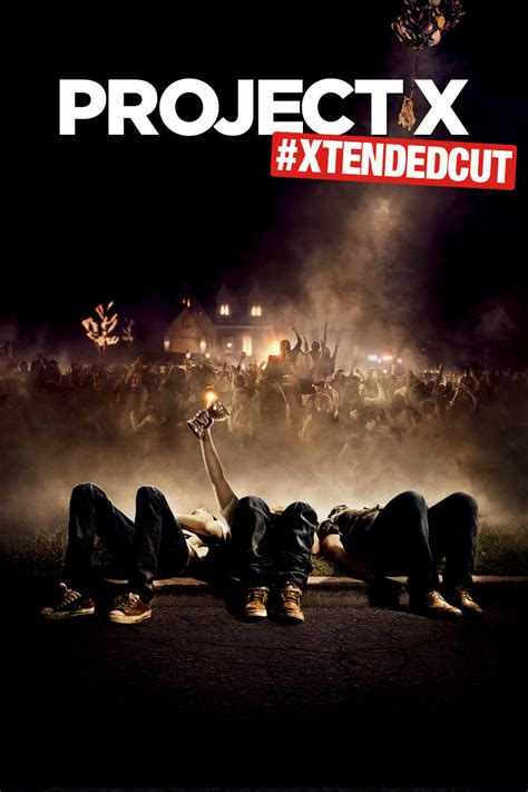 Project X Nonton Film Hd Quality Film Streaming