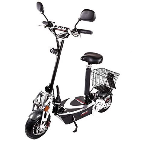 elektro mit straßenzulassung elektro scooter mit strassenzulassung 1000w test m 228 rz 2019 testsieger bestseller im vergleich