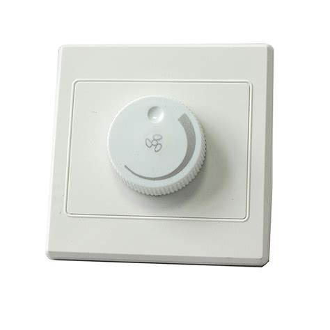 ceiling fan speed control switch high quality ceiling fan speed control switch wall button