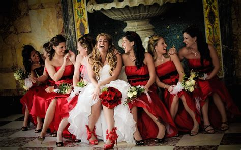 Top 5 Sites For A Stress Free Wedding Wedding Jewellery With Pearls Bridal Jewelry And Accessories Catalog Personalised Countdown Chalkboard Handmade Sign Rental Chennai Calgary Sapphire Giveaways Shop In Manila