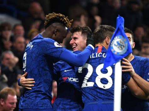 Tottenham vs Chelsea Preview: Where to Watch, Live Stream ...