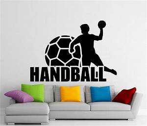 Wall Handball Reviews - Online Shopping Wall Handball