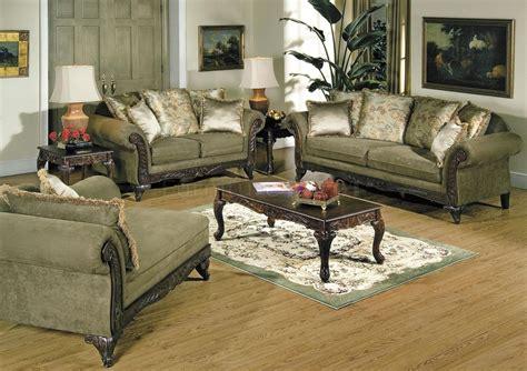 traditional sofas  sale sofa ideas