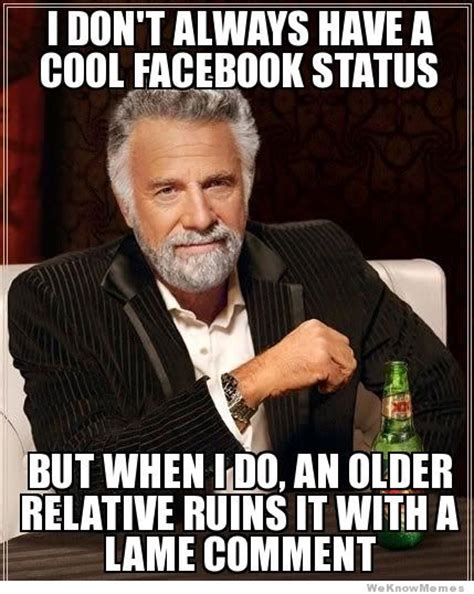 Cool Memes For Facebook - cool memes image memes at relatably com