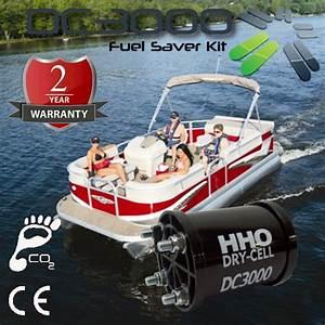 Kit Hho Voiture : kit hho dc3000 pour les voitures ~ Nature-et-papiers.com Idées de Décoration