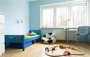 Quelles fenetres pour une chambre denfant internorm for Tapis chambre enfant avec store pour fenetre oscillo battant