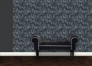 Tapete Grau Grün : dezent klassische marmor tapete grau gr n vliestapete gmm ~ Eleganceandgraceweddings.com Haus und Dekorationen