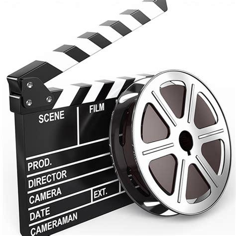 Filmas CZ - YouTube